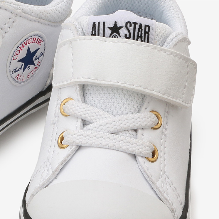 MINI ALL STAR N V-1