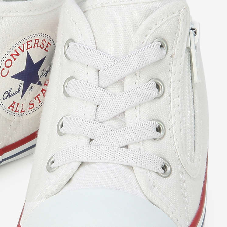 BABY ALL STAR N HUGEPATCH Z