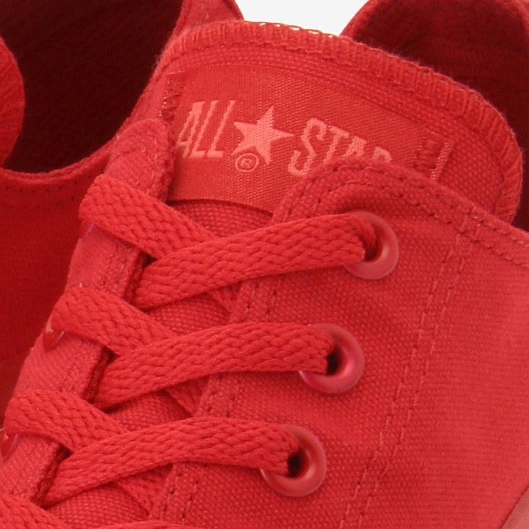 ALL STAR MONOCOLORS VD OX