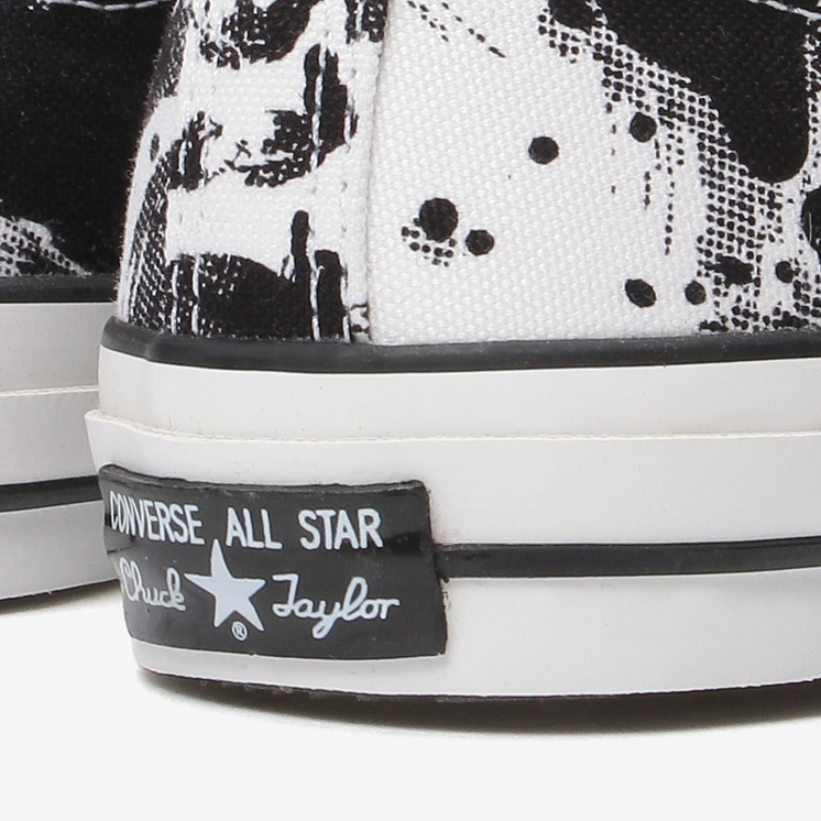 ALL STAR 100 SUMIE OX
