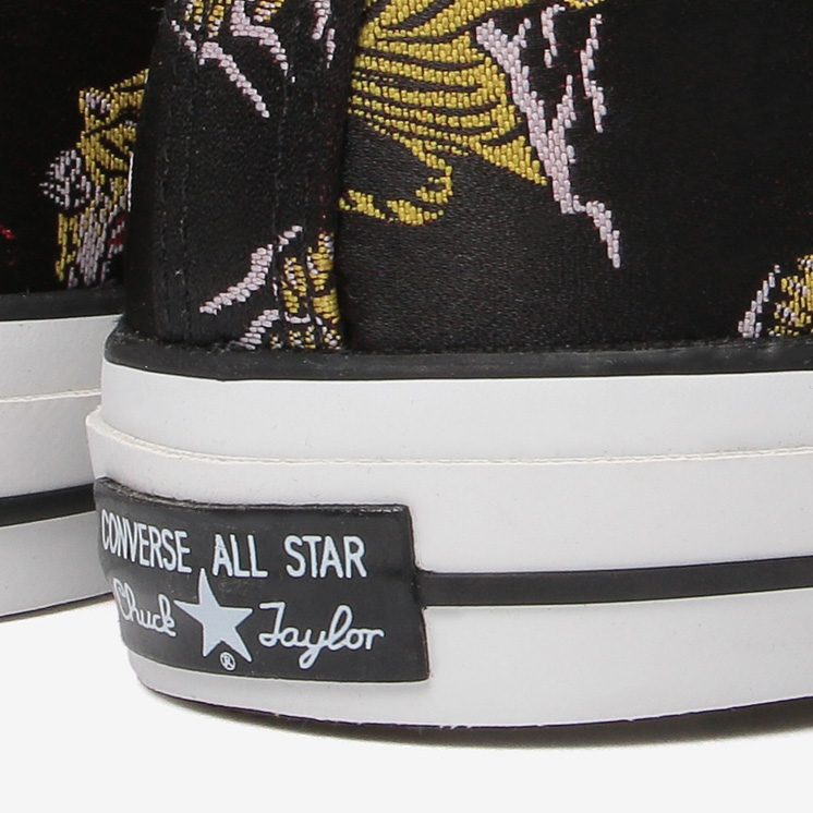 ALL STAR 100 SOUVENIRJACKET OX
