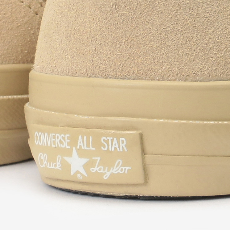 ALL STAR 100 ST ODBOOTS OX