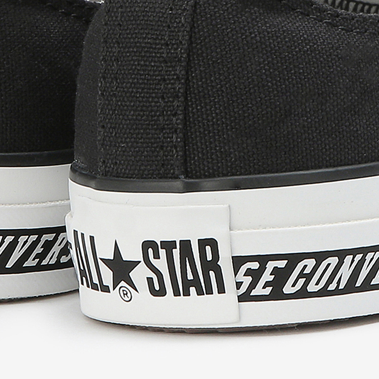 ALL STAR LOGOLINE OX