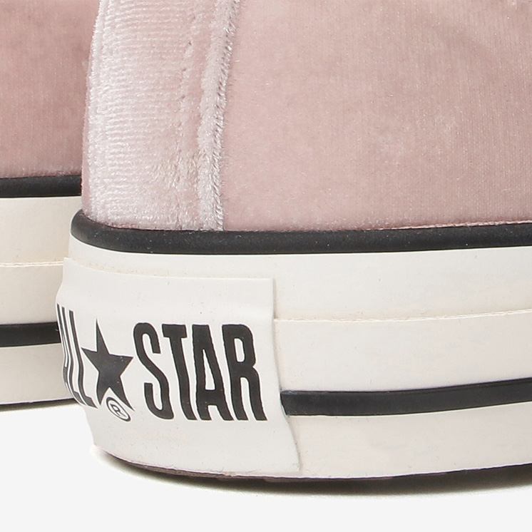ALL STAR V BIGEYELETS OX