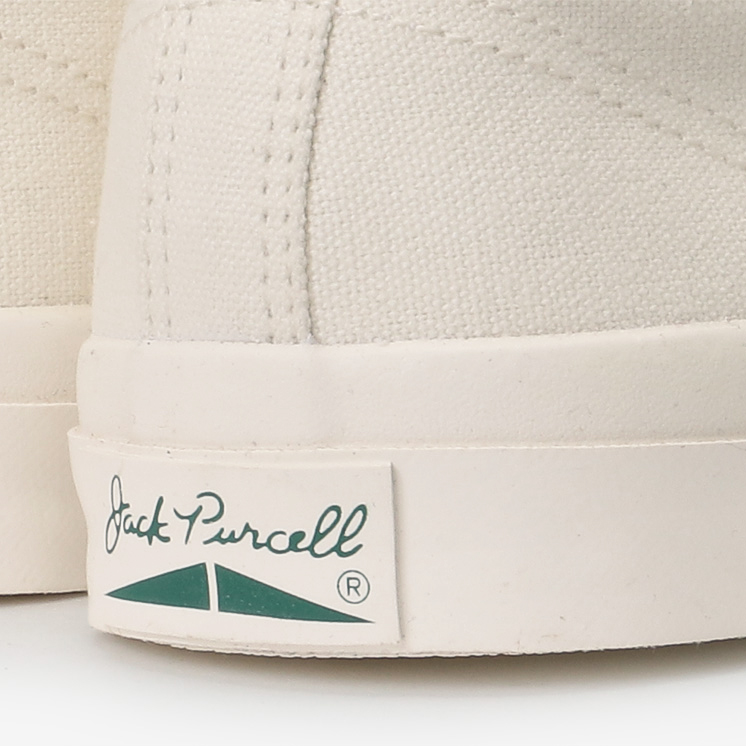 JACK PURCELL WR CANVAS R