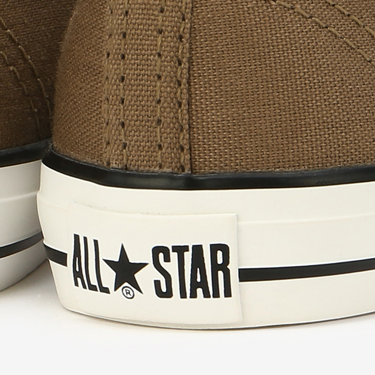 CHILD ALL STAR N NT Z OX