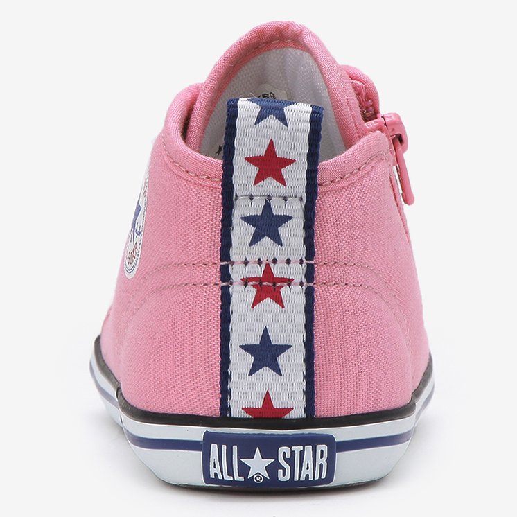 BABY ALL STAR N STARTAPE Z