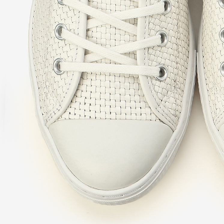 ALL STAR COUPE WOVEN OX