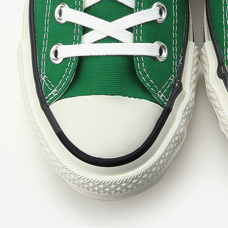 CANVAS ALL STAR J OX