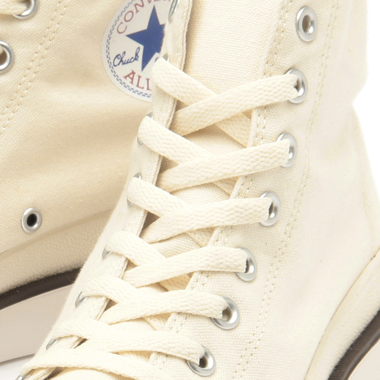 ALL STAR WORKBOOTS CV RGD HI
