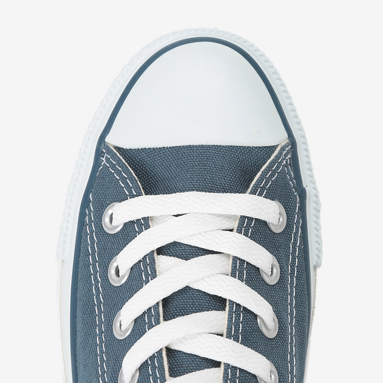 CANVAS ALL STAR OX