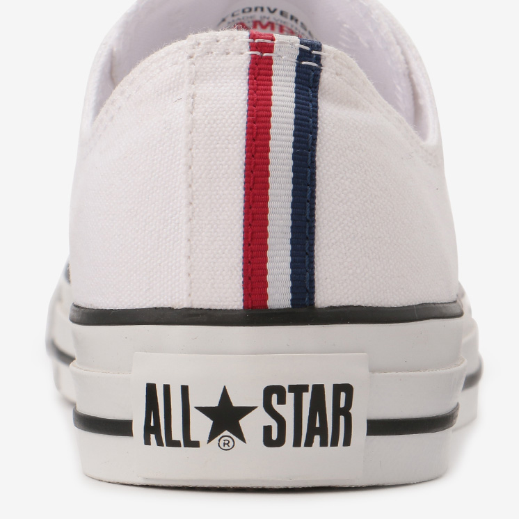 ALL STAR TRICOTAPE OX