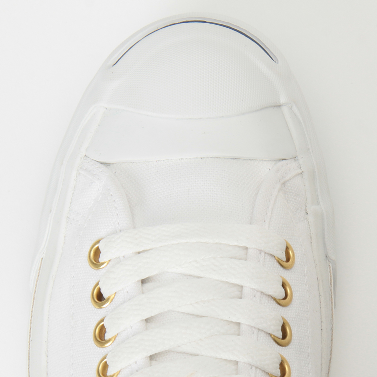 JACK PURCELL RLY G
