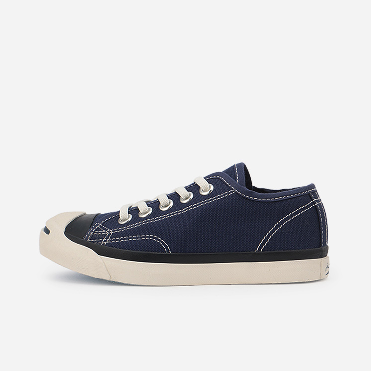 KID'S JACK PURCELL 70