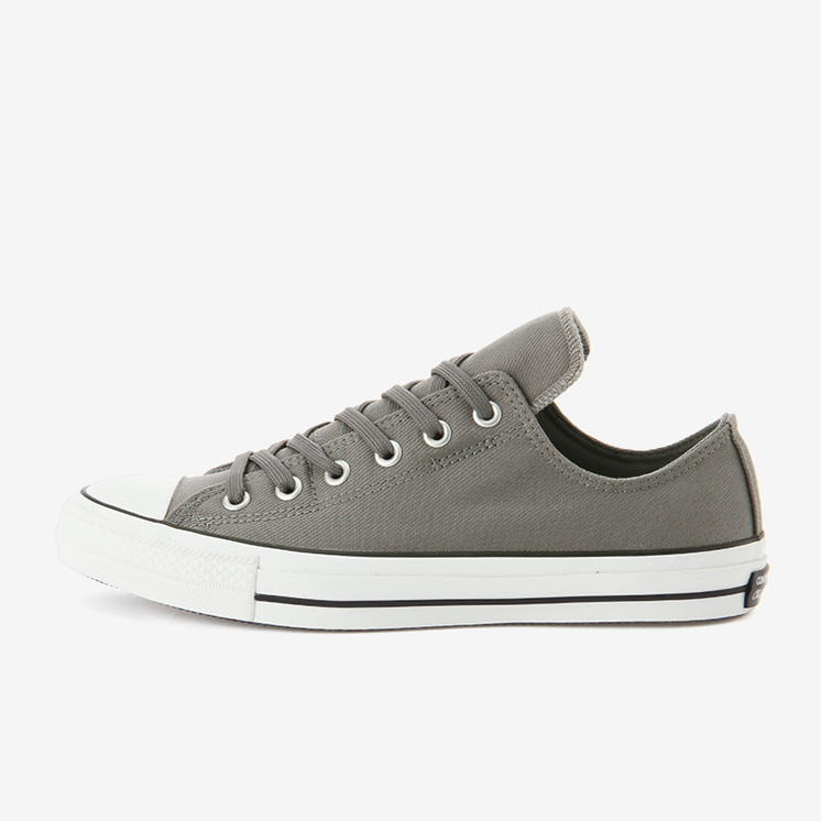 ALL STAR 100 BC SLIP OX