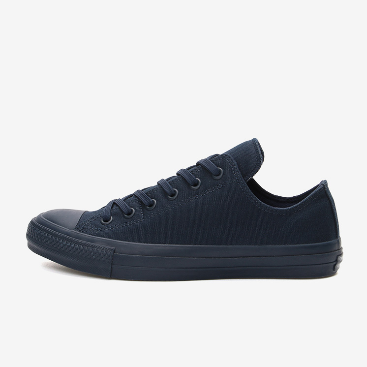 ALL STAR 100 SLIP M OX