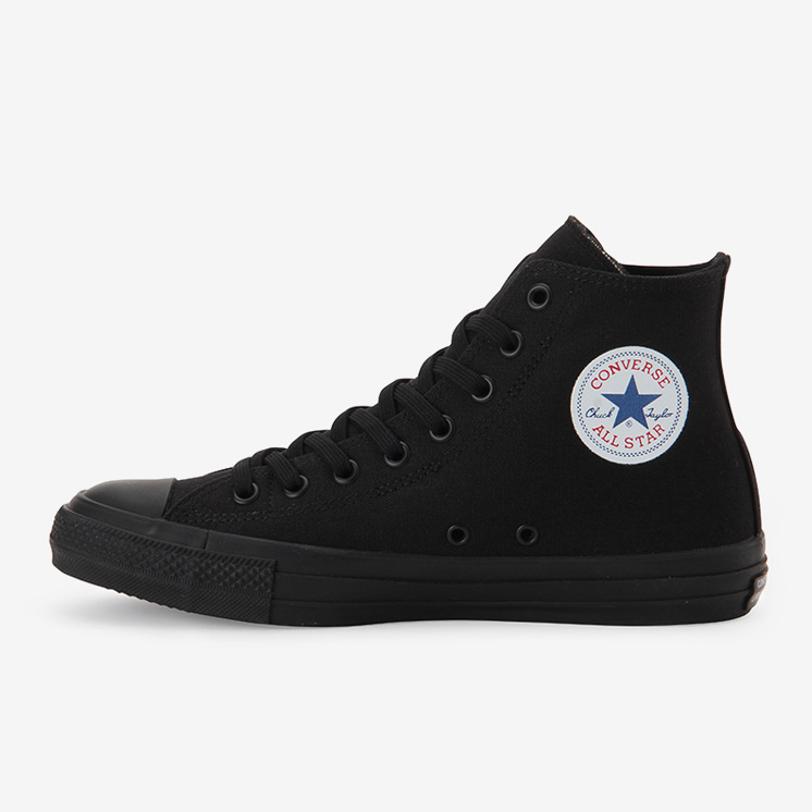 ALL STAR 100 SLIP M HI