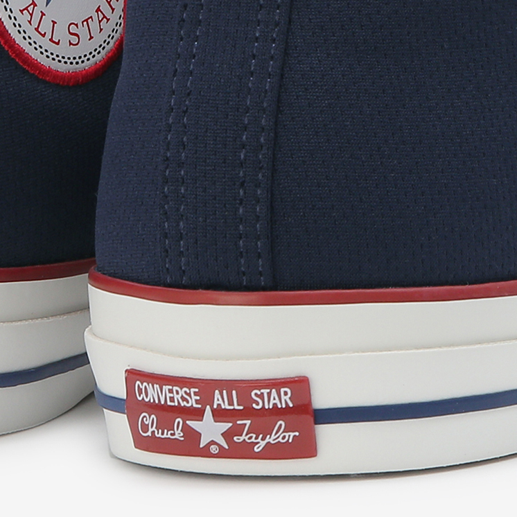 ALL STAR 100 TRCMESH HI