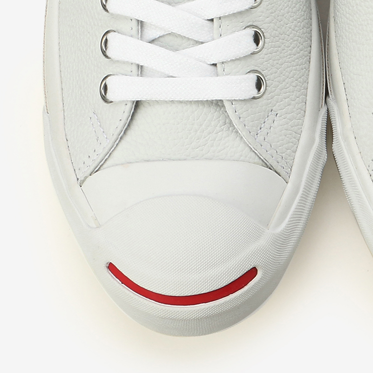 JACK PURCELL CLA LEATHER RH