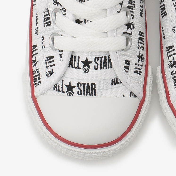 CHILD ALL STAR N MANYNAME Z OX