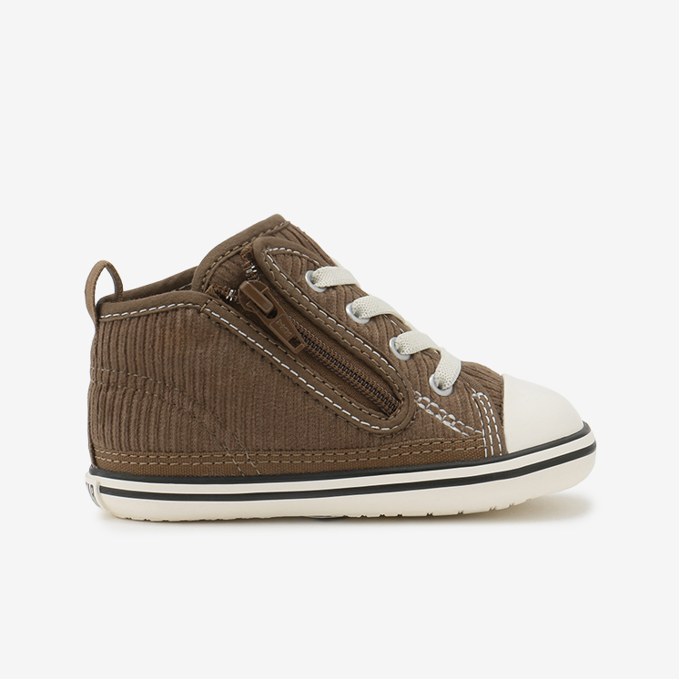 BABY ALL STAR N CORDUROY Z