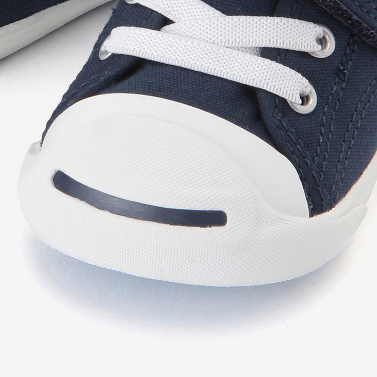 BABY JACK PURCELL N V-1