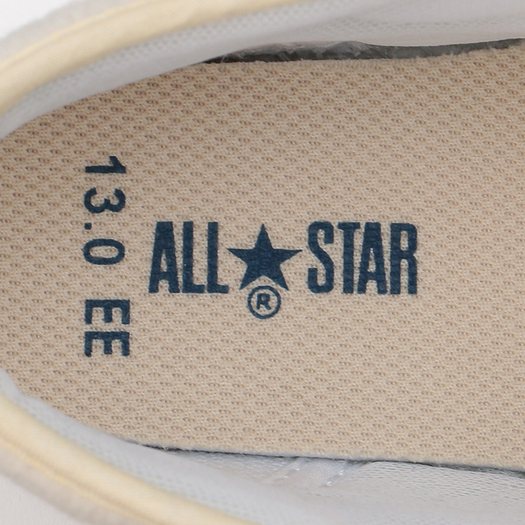 BABY ALL STAR N MININEKO V-1