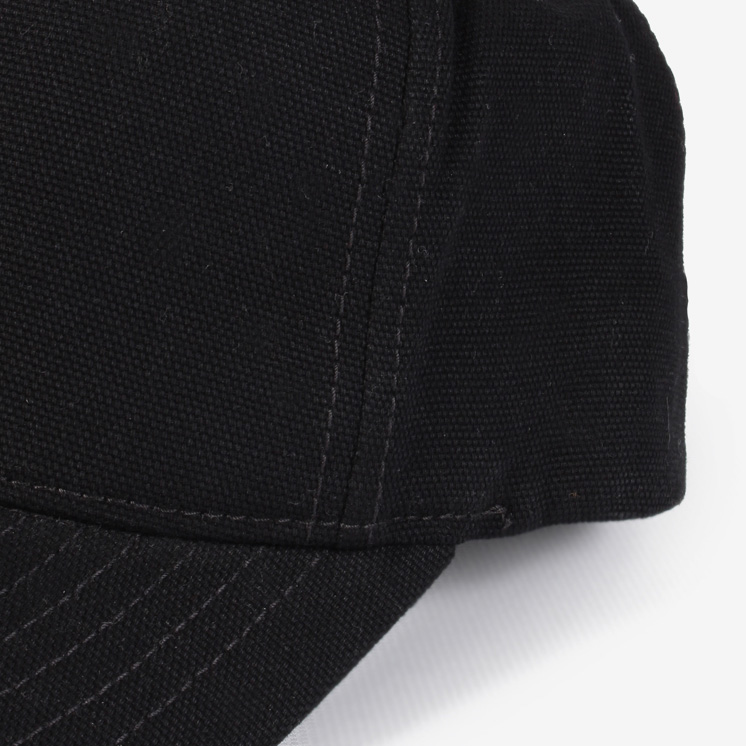 ALL STAR LABEL CANVAS M-TYPE CAP