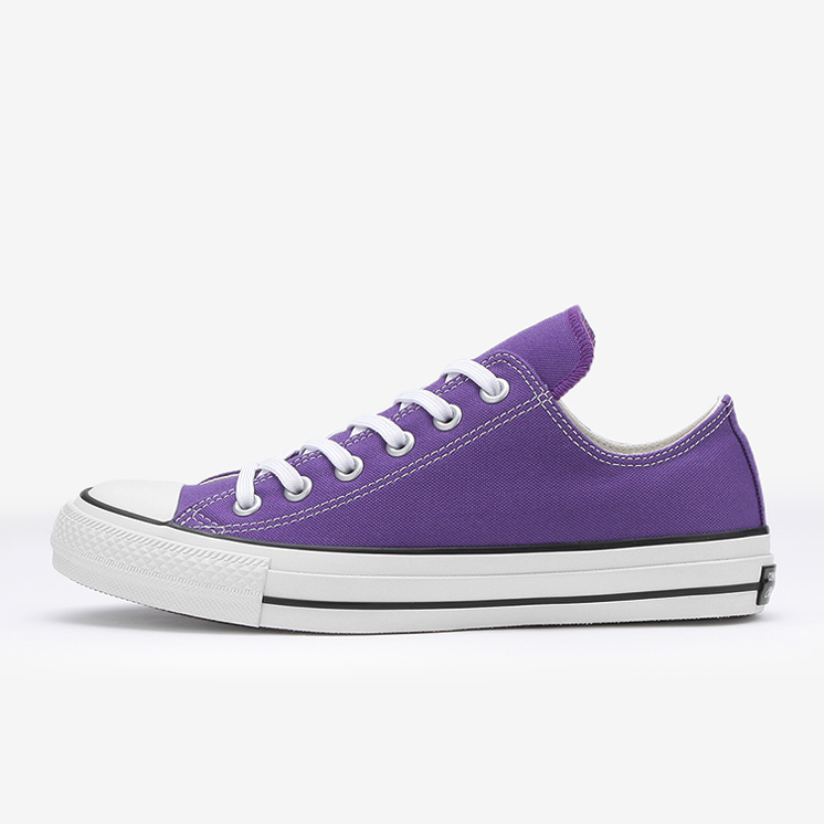 ALL STAR 100 COLORS OX