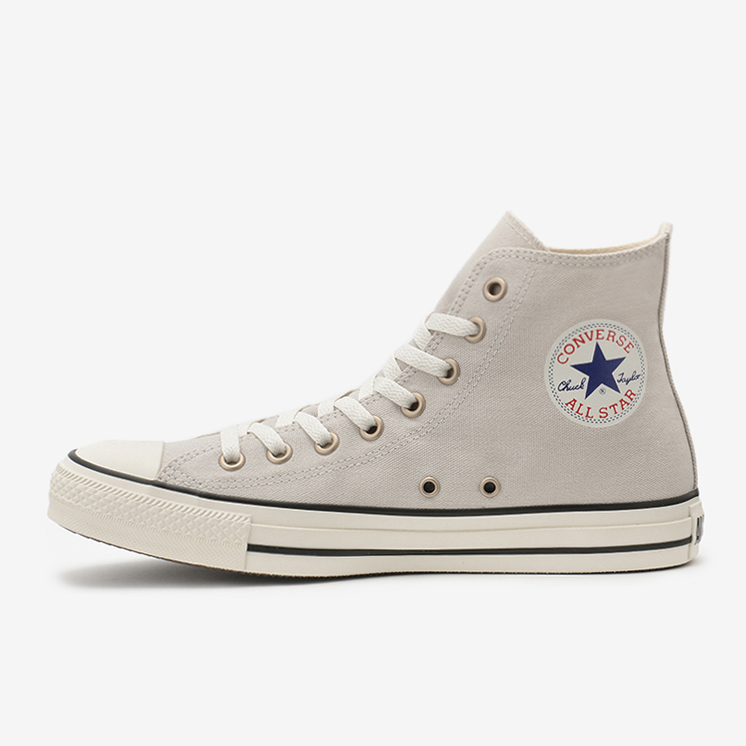ALL STAR METALETS HI
