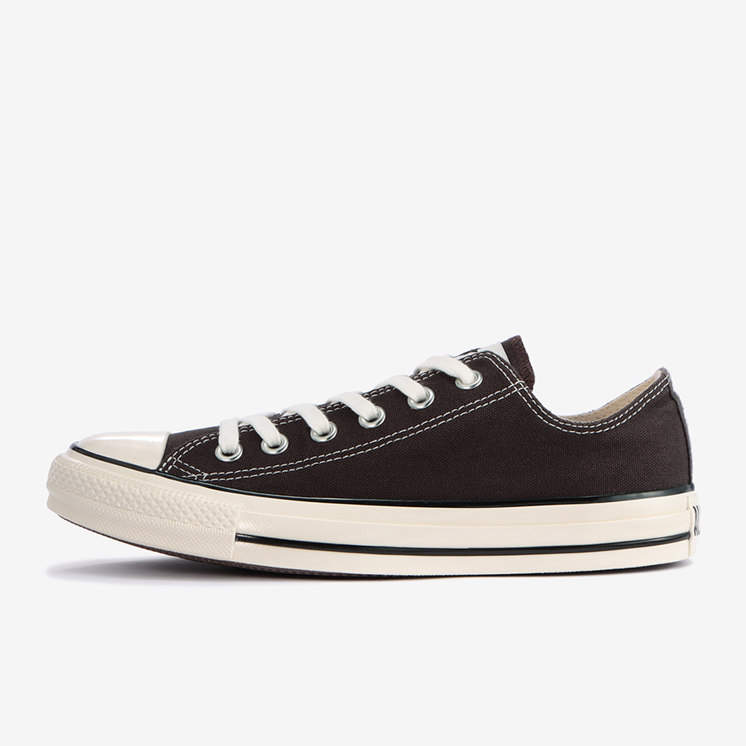 converse all star black and red