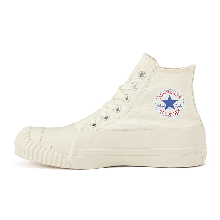 ALL STAR ST DUCKBOOTS HI