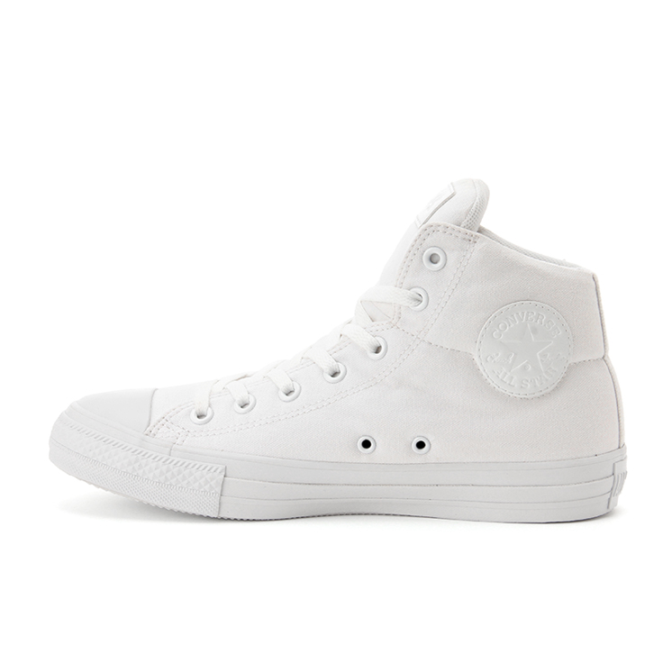 ALL STAR VL HI