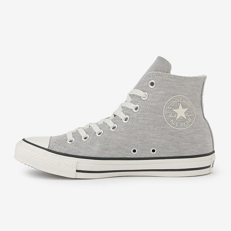 ALL STAR SWT LP HI