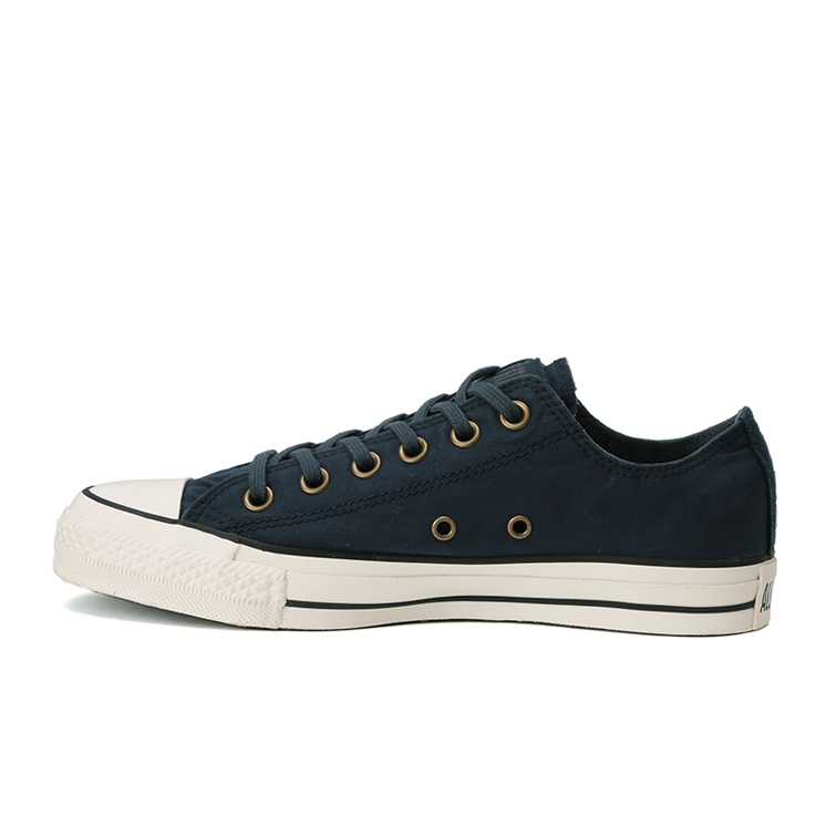 ALL STAR M-65 OX