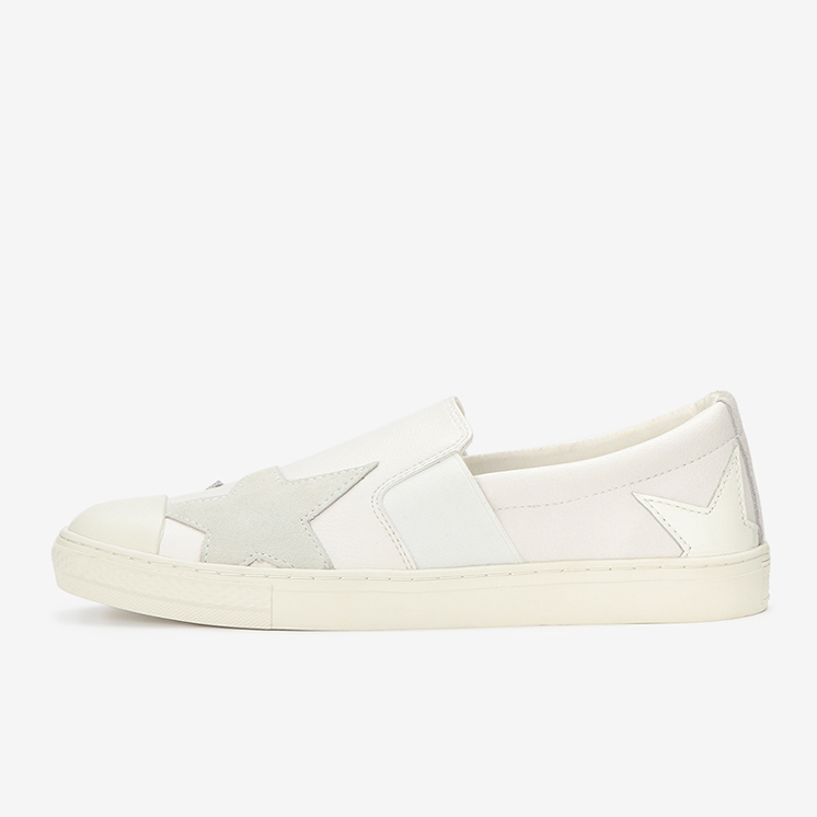 ALL STAR COUPE TRIOSTAR SLIP-ON