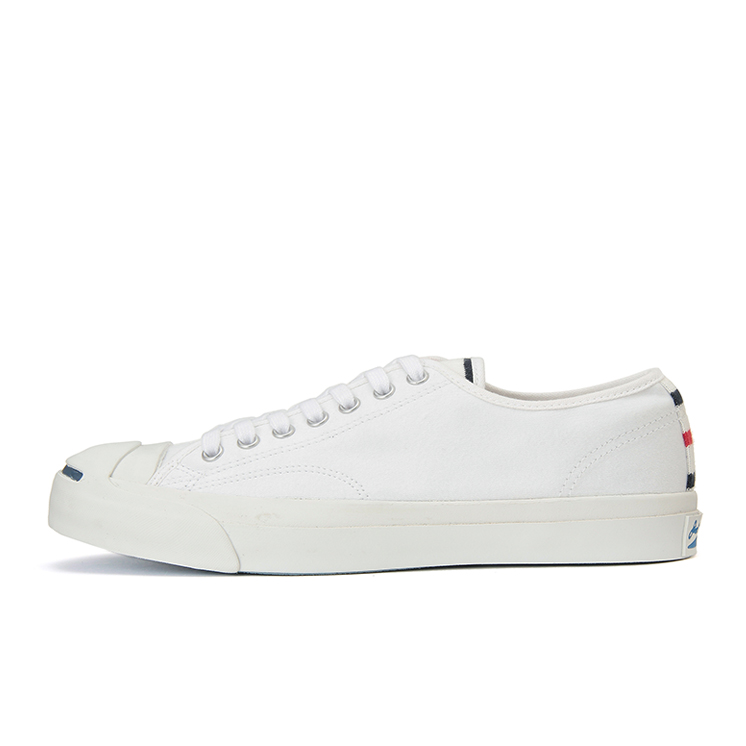 JACK PURCELL BASQUEBORDER