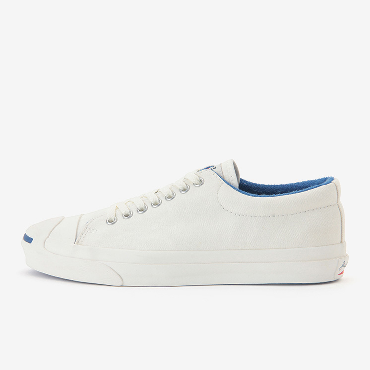 JACK PURCELL RET2