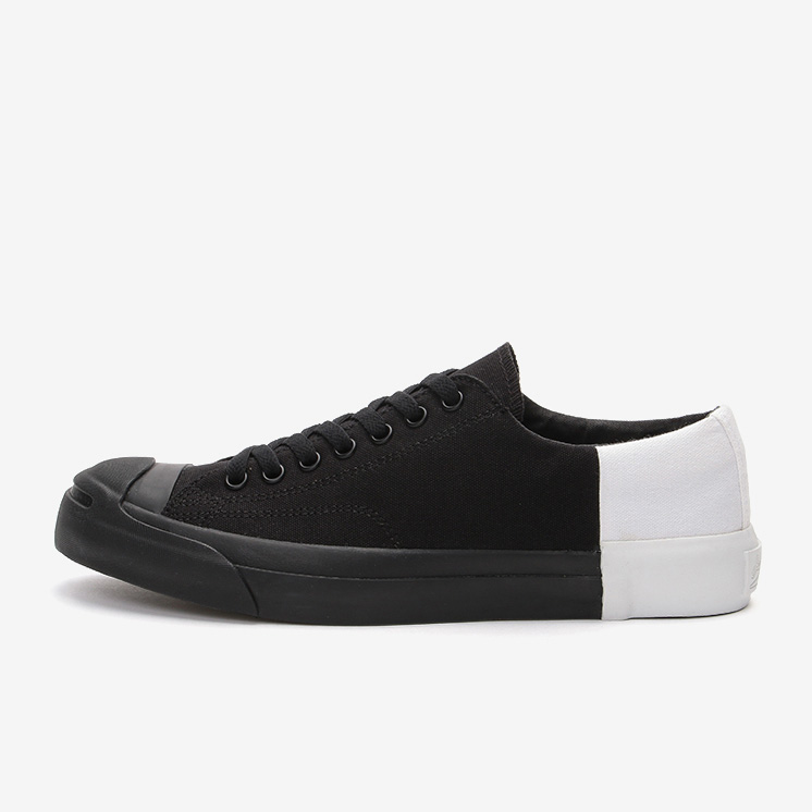 JACK PURCELL MONOPANEL