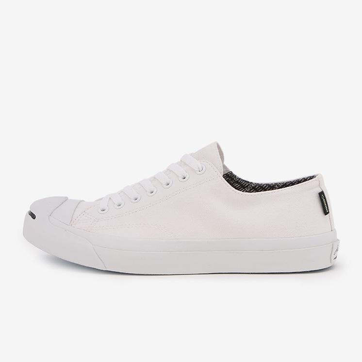 JACK PURCELL GORE-TEX R