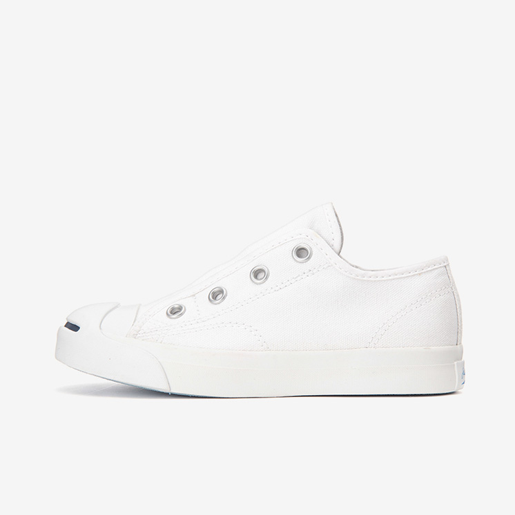 KID'S JACK PURCELL SLIP