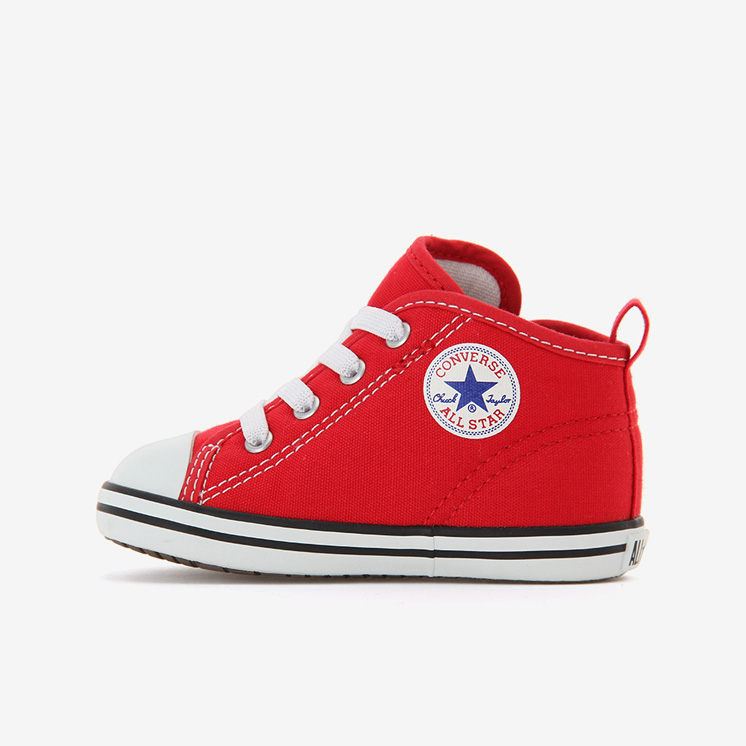 BABY ALL STAR N Z(レッド)