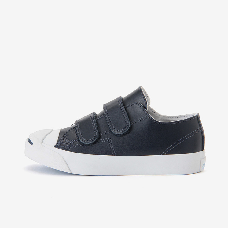 KID'S JACK PURCELL V-2 L