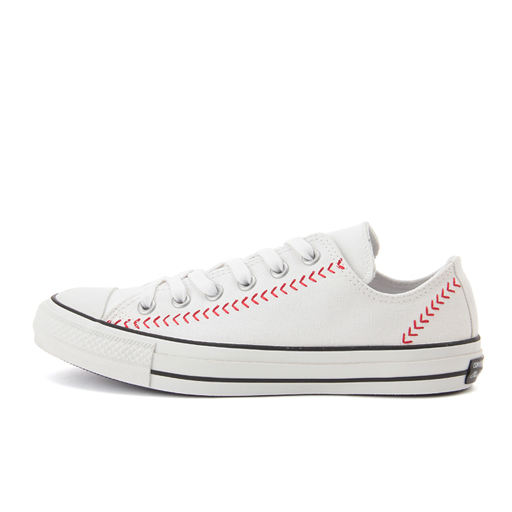 ALL STAR 100 BASEBALL OX
