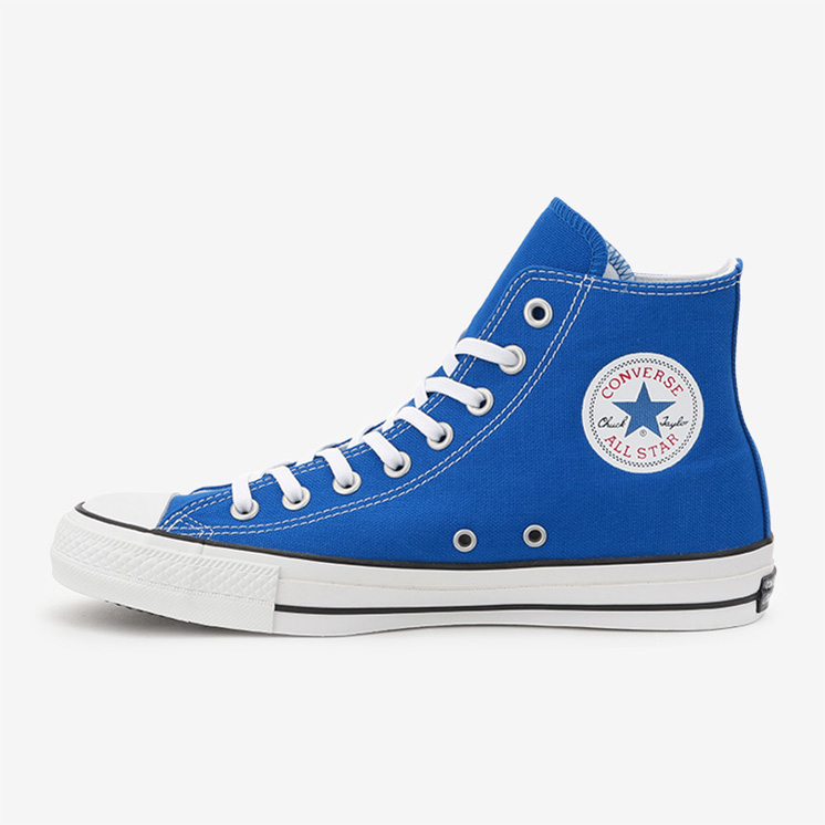 ALL STAR 100 COLORS HI