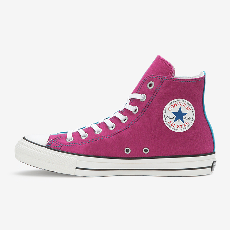 ALL STAR 100 COMBISWEAT HI