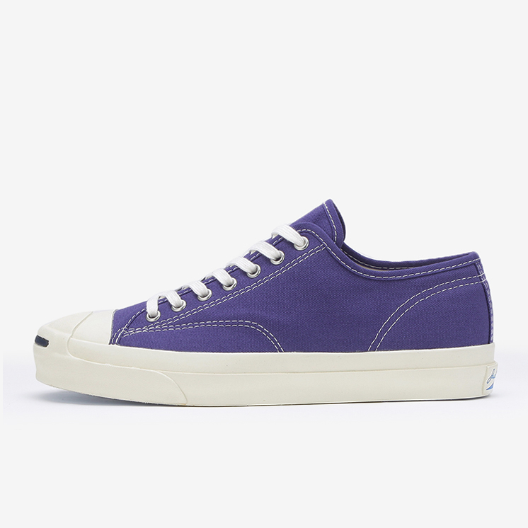 JACK PURCELL RET COLORS