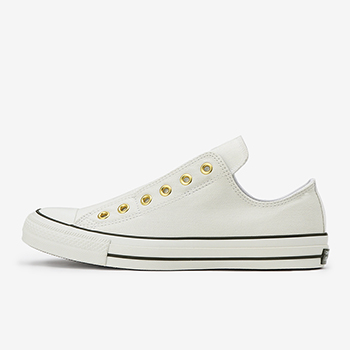 ALL STAR 100 G SLIP OX
