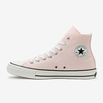 ALL STAR 100 PASTELPIQUE HI