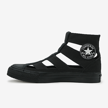 ALL STAR GLADIATOR HI